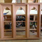 oak gothic window 3