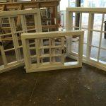 sliding box sash window