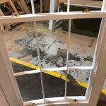 Timber Windows - The Oak Workshop