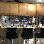Oak Joinery - The Oak Workshop